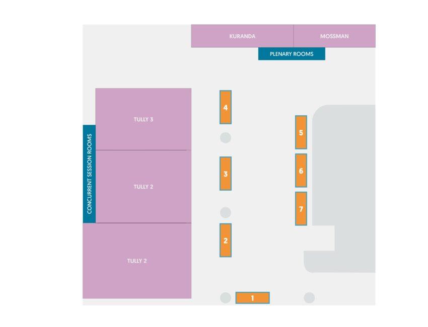 2020 CTC - Exhibition Floorplan for website