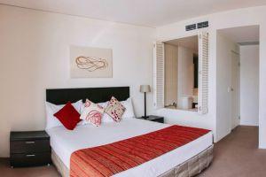 2020 CTC - Cairns Harbourlights Room image