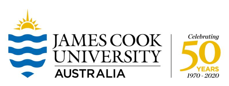 jcu-logo-colour-50 - outline